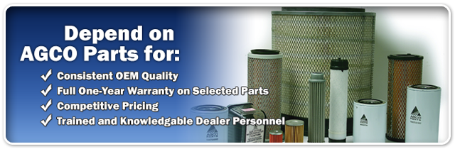AG-Parts_BannerImage